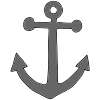 Anchor Picture