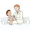 Baptism Picture