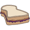 Peanut Butter and Jelly Picture