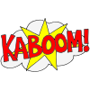 Kaboom Picture