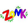Zonk Picture