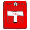 Fire+Alarm Picture