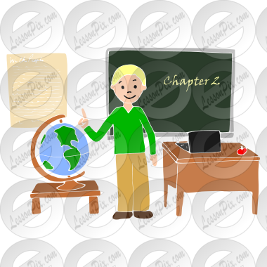 social studies stencil for classroom therapy use great social studies clipart social studies stencil for classroom