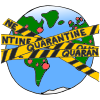 Quarantine Picture