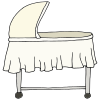 Bassinet Picture