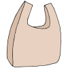 Shopping Bag Picture