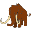 Mammoth Picture