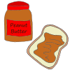 Peanut+Butter Picture
