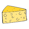 cheese Picture