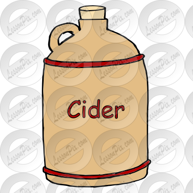 Cider Picture