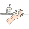 Soap+Up+Hands Picture