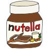 Nutella Picture