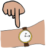 Clock_Watch Picture