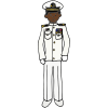 Navy Picture