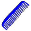 Comb Picture