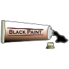 Black Paint Picture