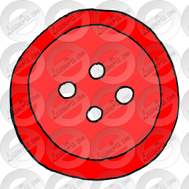 Button Picture