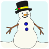 How+do+you+build+a+snowman_+%28roll+balls_+put+on+face_buttons+etc%29 Picture