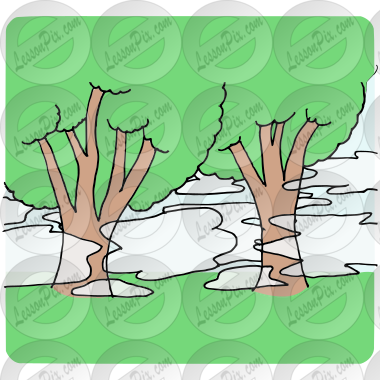 fog picture for classroom therapy use great fog clipart rh lessonpix com free clipart foggy weather clipart foggy weather