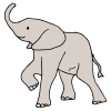 Ee++Elephant Picture