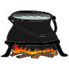 11+Bubbling+Cauldrons Picture