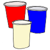 Cups Picture