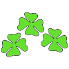 I+see+CLOVERS+looking+at+me.%0D%0A%0D%0ACLOVERS_+CLOVERS_+what+do+you+see_ Picture