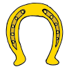 I+see+a+HORSESHOE+looking+at+me.%0D%0A%0D%0AHORSESHOE_+HORSESHOE_+what+do+you+see_ Picture