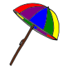 Umbrella Picture