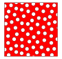 Polka dots Picture