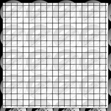 graph paper watermark This paper establishes principles of watermarking- based ip  11 organization  of the paper  for watermarking of graph coloring solutions proposed by hong.