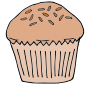 Cupcake Picture