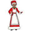Mrs+Claus Picture