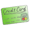 Credit Card Picture
