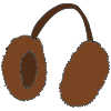 Earmuffs Picture