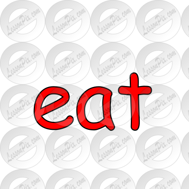 eat Picture
