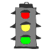 Traffic Light Picture