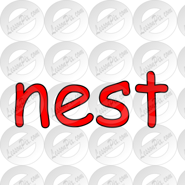 nest Picture