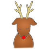 Rudolf the Red-Nosed Reindeer Picture