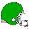 Football Helmet Picture