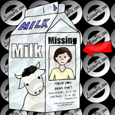 Milk carton Meme Generator - Imgflip |Custom Milk Carton Missing Person