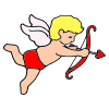 cupid Picture