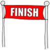 Finish+Line Picture