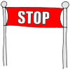 Stop Picture