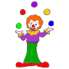 Juggler Picture