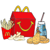 Happy Meal® Picture