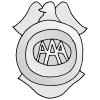 badge Picture