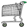 Cart Picture
