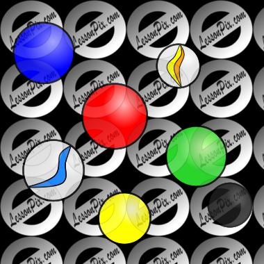 Net Modoo Marble Berita Mengejutkan Netmarble