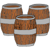casks Picture